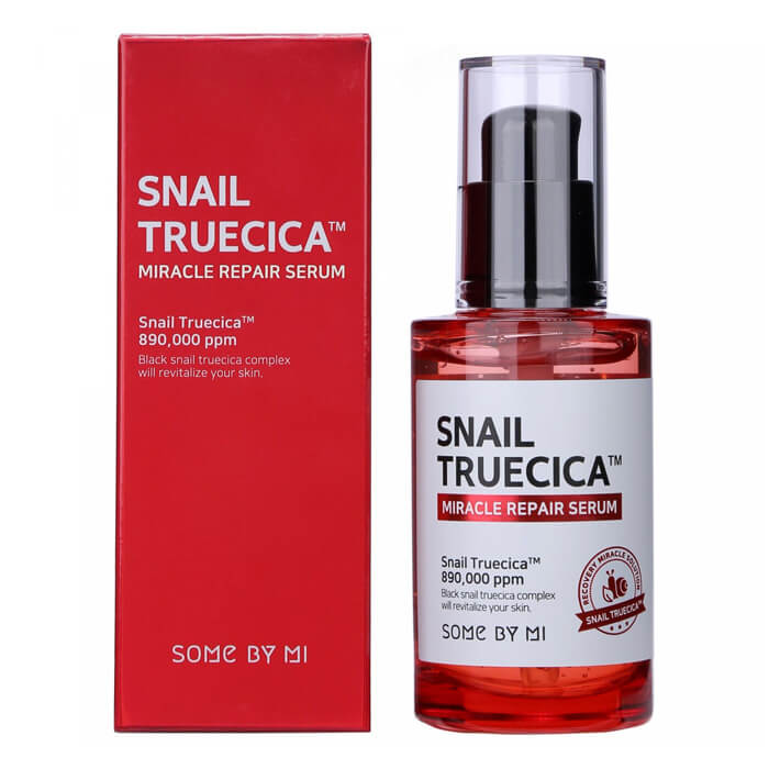 serum-tri-seo-snail-truecica-miracle-repair-serum-some-by-mi-han-quoc-50ml-1.jpg